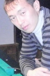 Доржо Урмаков, 14 марта , Монды, id163203838