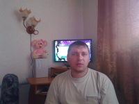 Дмитрий Мисенев, 17 декабря , Ковров, id119721269