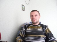Александр Москвин, 12 мая , Конышевка, id153363824
