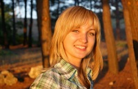 Таня Яценко, 22 мая , Севастополь, id15388995