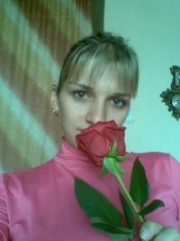 Таня Санаева, 3 июня 1974, Челябинск, id158844802
