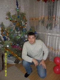 Виктор Павленко, 14 октября 1976, Новочеркасск, id167983887