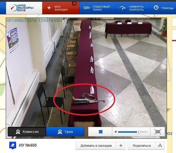 webvybory2012.ru - посмотри стране в глаза!