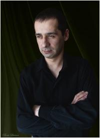 Альберт Лазарев, 26 июня 1972, Воткинск, id120951711