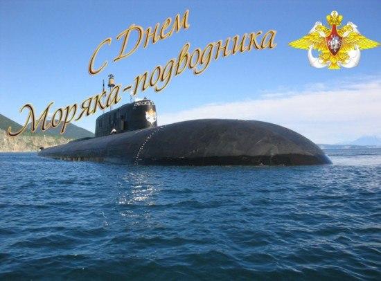 mil ru