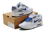 купить кросовки дшиво nike air max украина.