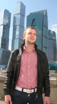 Сергей Александров, Али-Байрамлы