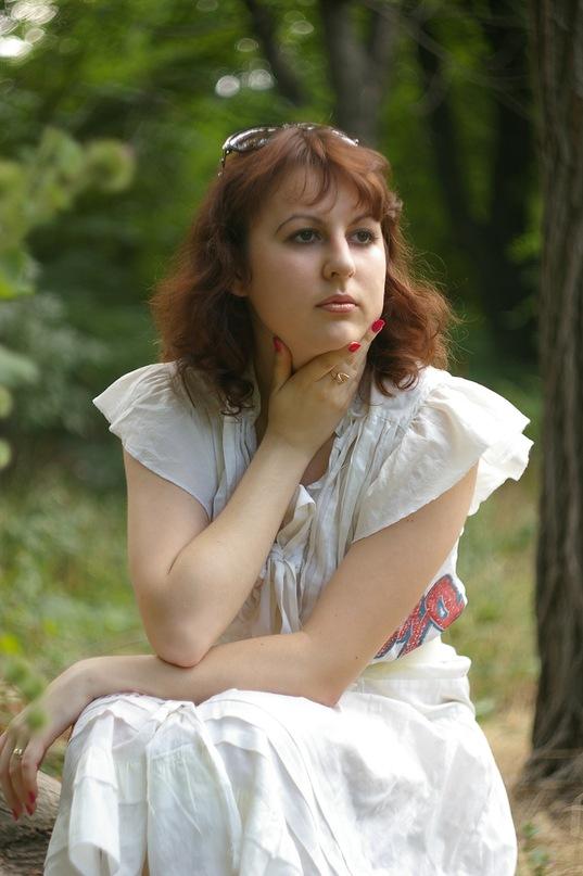 http://cs5956.vkontakte.ru/u2985320/139147485/y_a5b59e6c.jpg