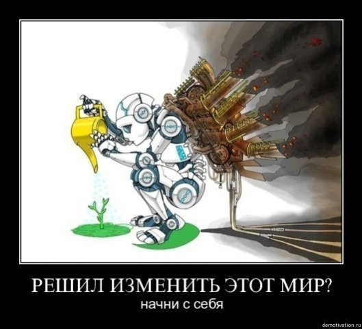 http://cs5956.userapi.com/u39860791/118802929/x_06631254.jpg