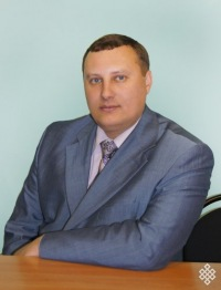 Степан Макаронников, 3 апреля , Санкт-Петербург, id66850541