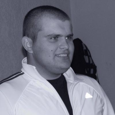 Сергей Пукас, 13 мая 1991, Новоград-Волынский, id25033199