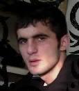 Фикрат Муртиев, 15 марта 1992, Новосибирск, id148067422