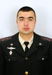 Андрей Климов, 19 февраля 1993, Харьков, id151481895