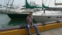 Андрей Стоянов, 5 августа , Витебск, id161943099