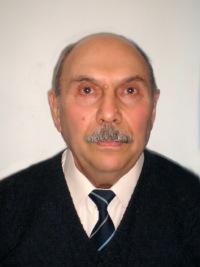 Рафик Гусейнов, 12 декабря 1989, Одесса, id168408051