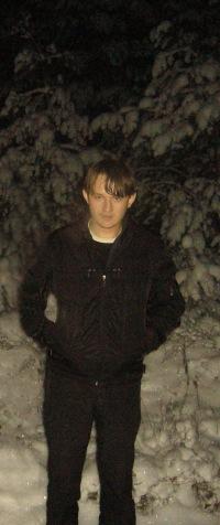Иван Варламов, 6 октября , Волгодонск, id30921953