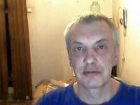 Дмитрий Дьяконов, Красноярск, id147915465