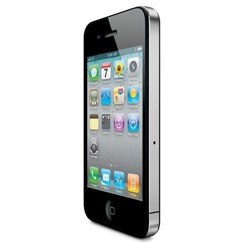 Apple iphone 4s 16gb скриншоты iphone 3g если вы не