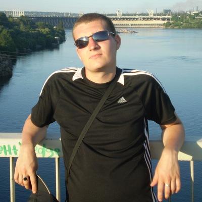 Сергей Игнатченко, 15 июля , Запорожье, id170372839