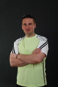Виталий Самофалов, 10 марта , Макеевка, id105507704