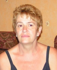 Нелли Зубаирова