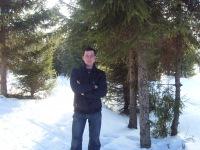 Иван Степанов, 24 декабря , Нерехта, id149822793