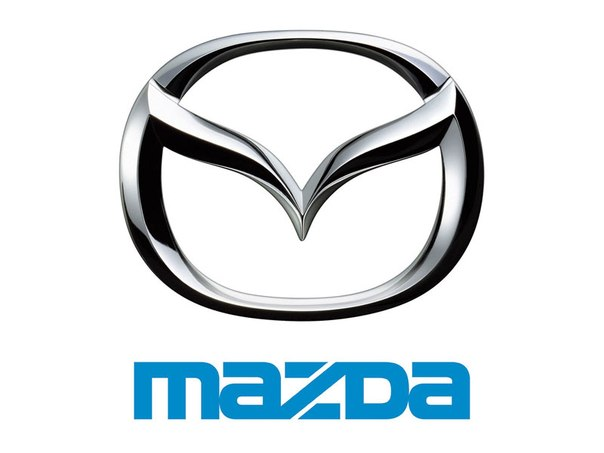 лого автомобилей: