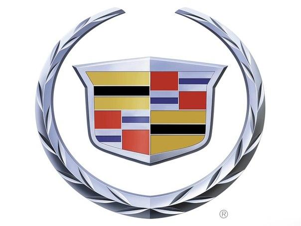 Логотипы автомобилей... Дорогие спортивные машины... Подержанные ...