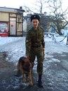 Илья Колосов. Фото №6