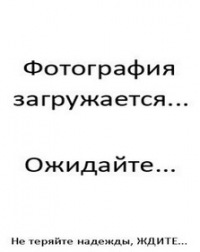 Анастасия Феськова, 26 сентября , Гомель, id68100610