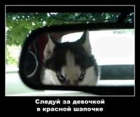 Алексей Хой, 17 августа , Москва, id9582936