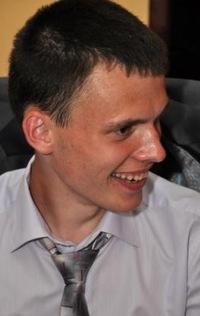 Дмитрий Охват, 2 июля , Николаев, id126342463