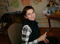 Таня Казакова