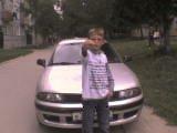 Степанколя Кувшинов, 6 июня 1991, Москва, id46719374