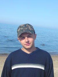 Андрей Осипов, Kiviõli