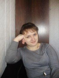 Ирина Мусиенко(собко), 20 октября , Винница, id78056585