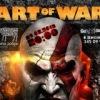 29 февраля  Final Art battles  Gung'Ю'бazz Bar