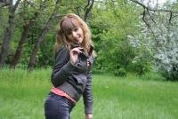 Наталья Денисенко, Краснодар