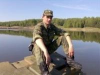 Александр Нахимов, 20 сентября 1987, Тольятти, id137756105