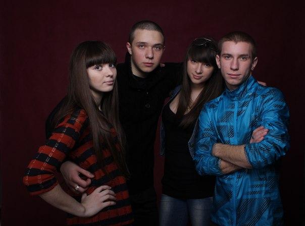 Софи Ильинская | Барнаул