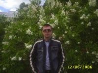 Денис Корольков, 28 февраля , Великие Луки, id158703882
