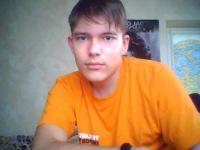 Михаил Ластовецкий