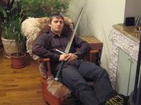 Дмитрий Колбин, 16 февраля , Пермь, id7611845