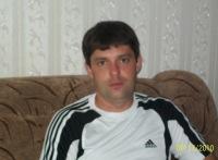 Евгений Энгельман, 21 июля 1977, Новокузнецк, id85669480