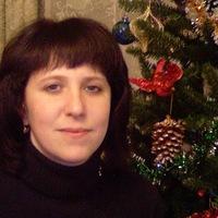 Ольга Материнская