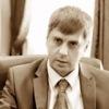 С.АНДРЕЕВ МЭР ТОЛЬЯТТИ