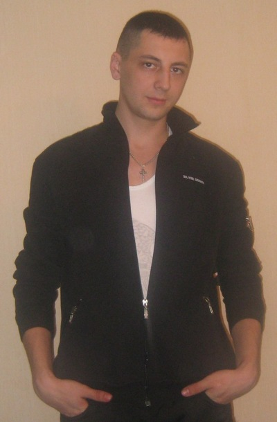 Виталик Бугаев, 29 июня 1990, Екатеринбург, id148366549