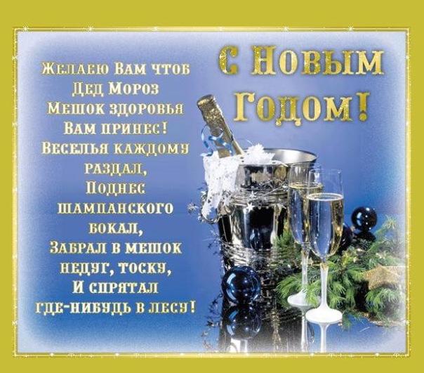 Ксюша Миронцева   Щёлково