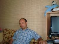 Наиль Шагабутдинов, 18 апреля 1969, Уфа, id139403272