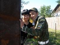 Азамат Шегибаев, 21 марта , Омск, id142870340